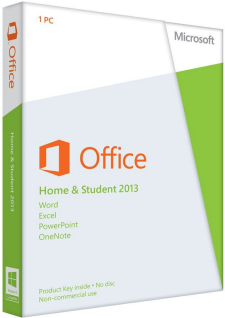 office-2013-box-cover