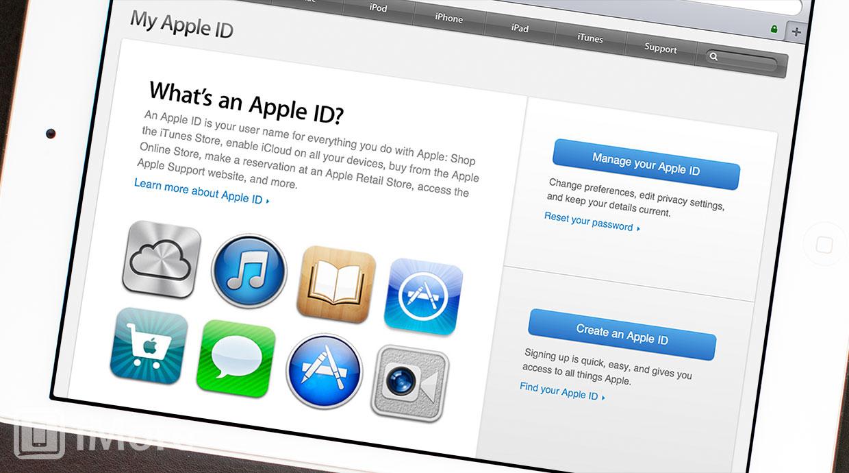 apple_two_step_verification_ipad_hero