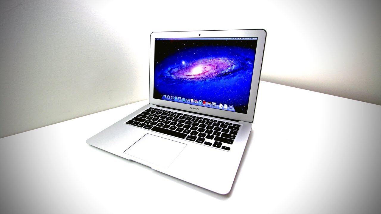 macbook-air-best