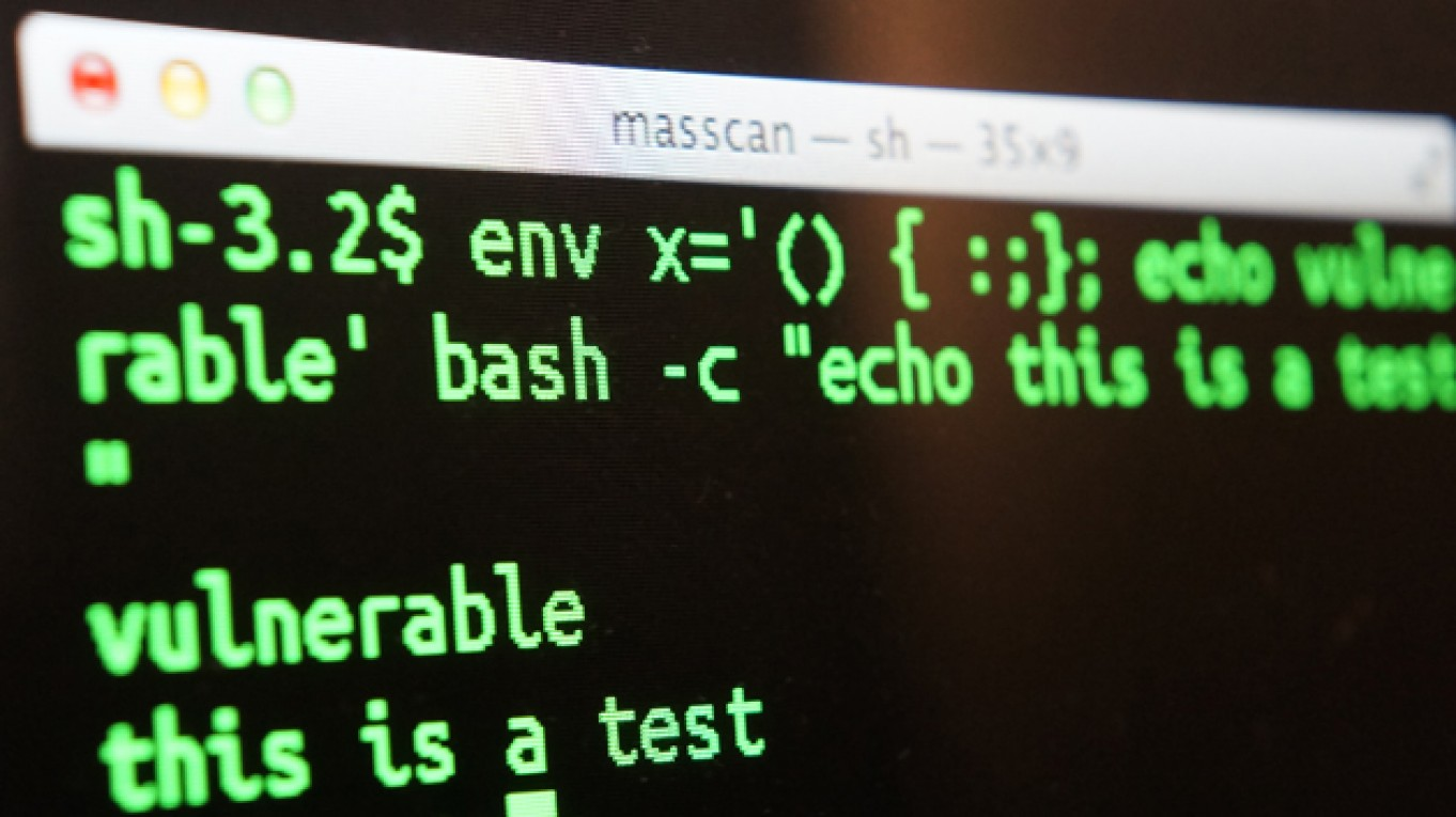 bash_shellshock