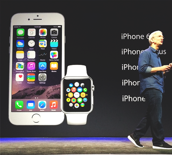 tim-cook-wears-black-roshe-run-to-announce-iphone-6