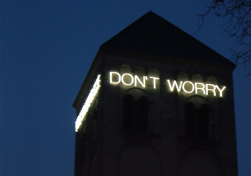 800px-Don't_worry