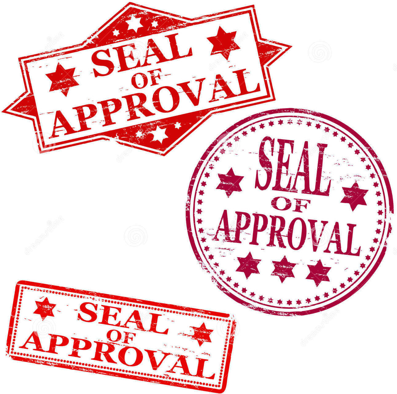 seal-approval-stamp-21954193