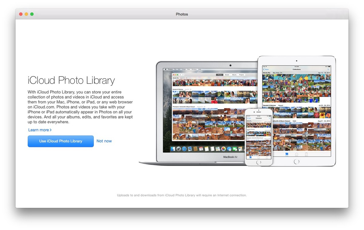 photos-for-os-x-use-icloud-photo-library