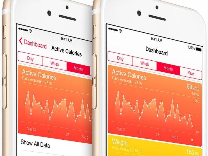 apple-health-app-7.png