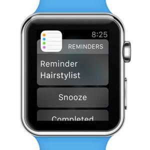 apple-watch-reminder-notification-300x300