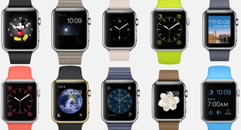 applewatchface