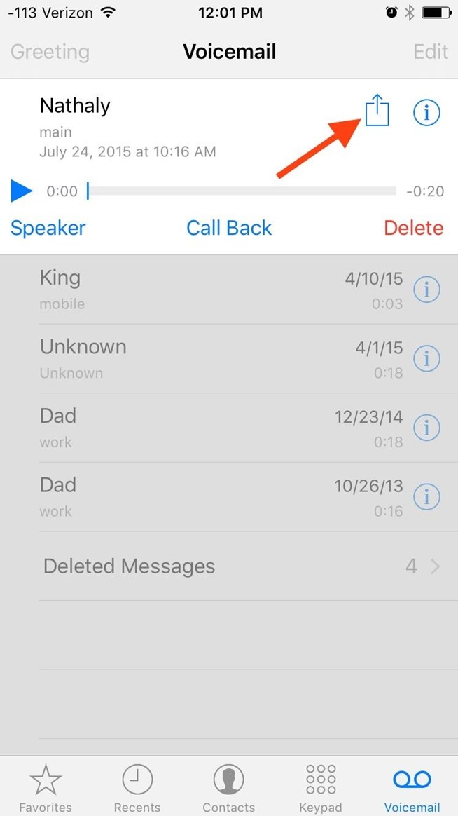share-voicemails-your-iphone-ios-9-2.w654