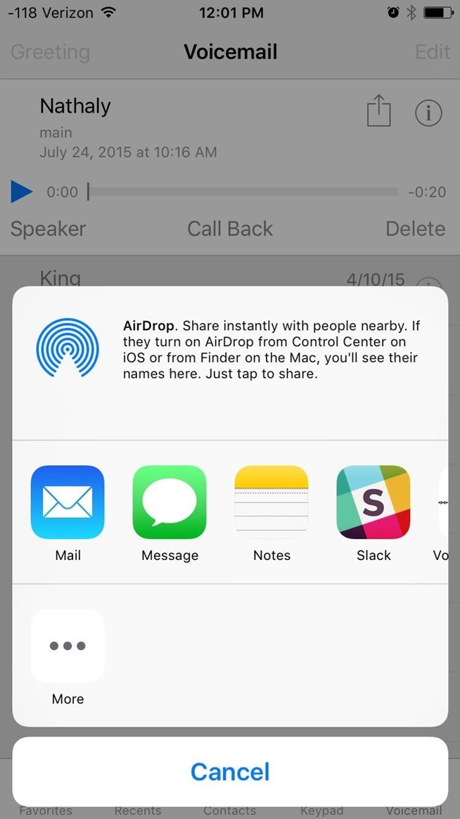share-voicemails-your-iphone-ios-9-3.w654