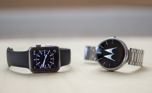apple-watch-review-24