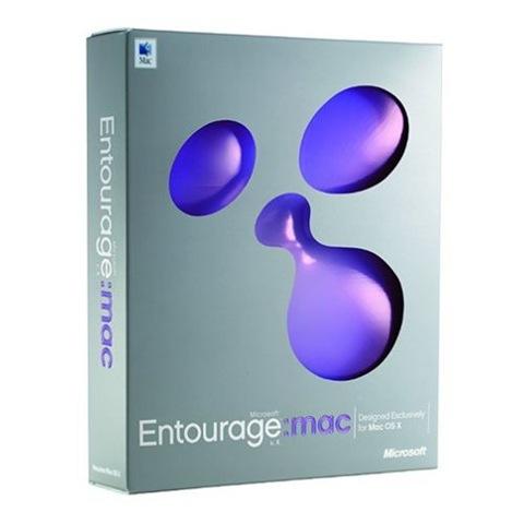 entourage-1